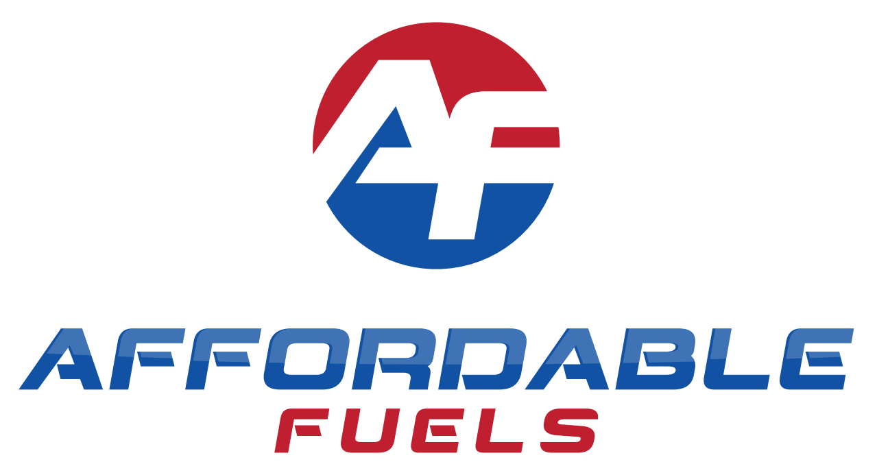 affordable fuels