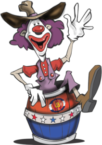 clown-in-barrell-revised-for-web-2-725x1024