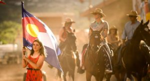 cropped-Colorado-flag-horses.jpg