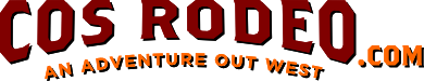 http://www.cosrodeo.com/wp-content/uploads/2016/11/cropped-cropped-cropped-COS_Rodeo_logo_PMSdrop.png
