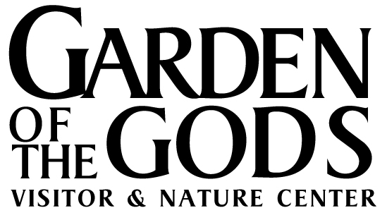 gog visitor center logo