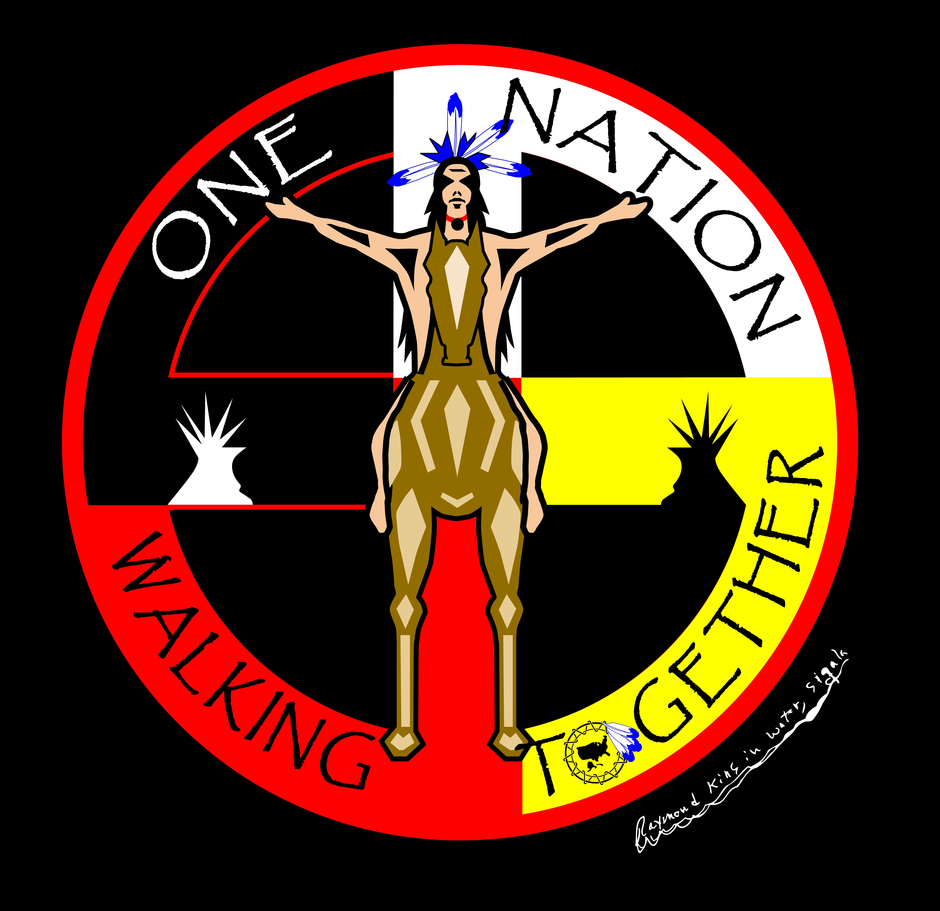 one-nation-sigala-t-shirt-graphic