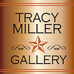 tracey miller